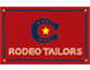 RODEO TAILORS
